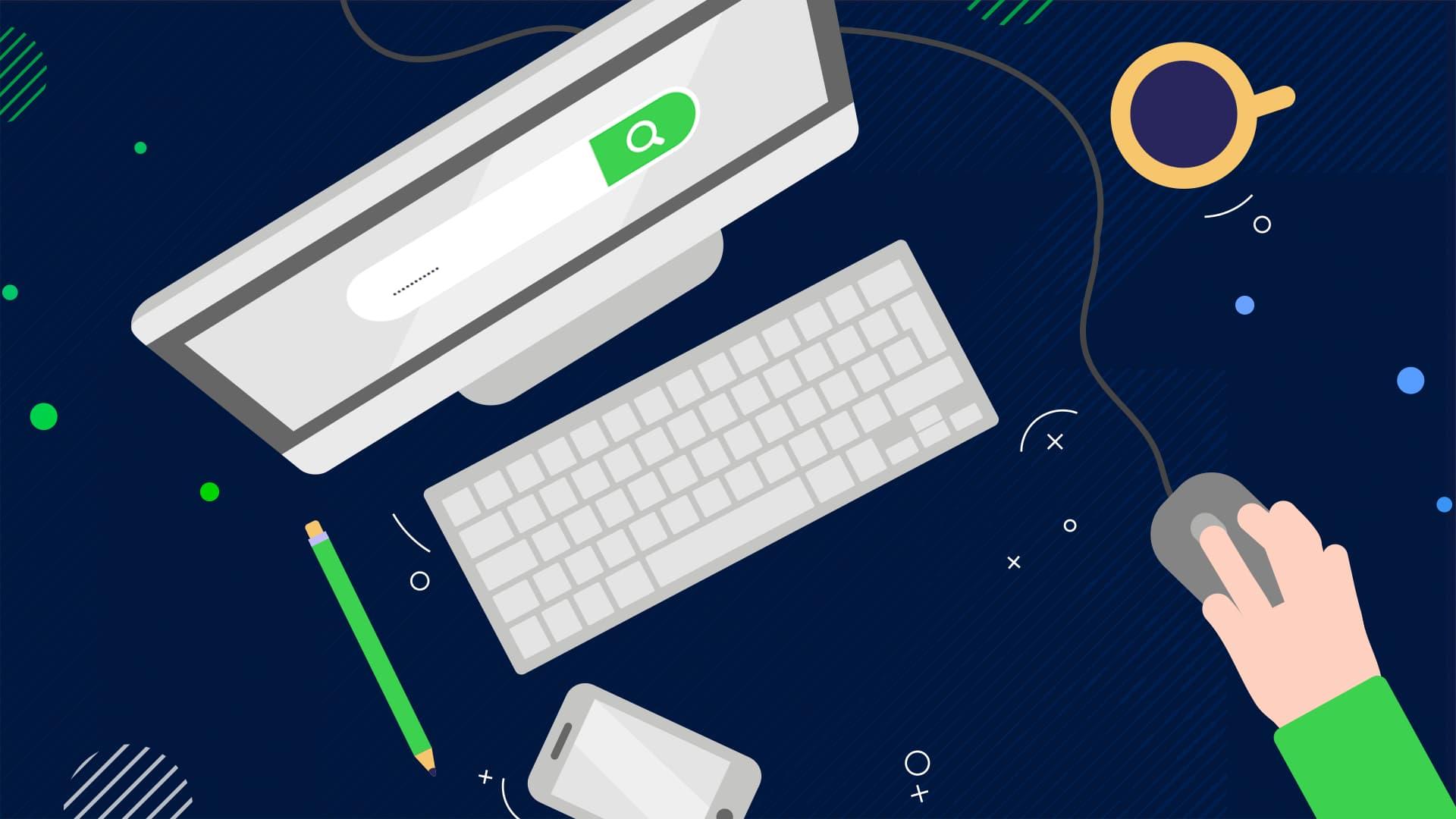 Texty a články sú pre online podnikateľov dôležité. Prečo?