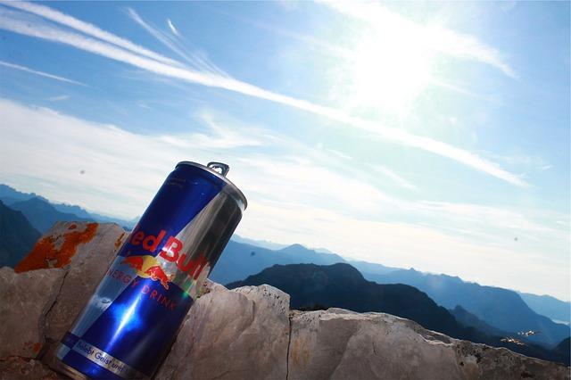 energetický nápoj.jpg