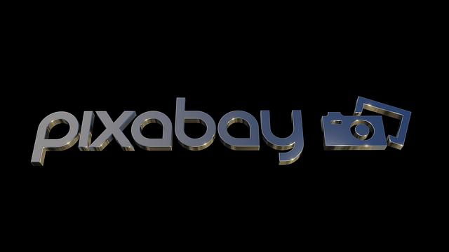 pixabay.png