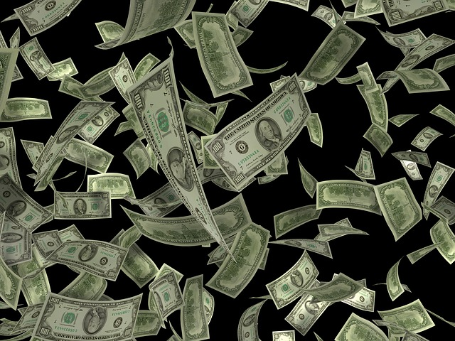 létající peníze.jpg