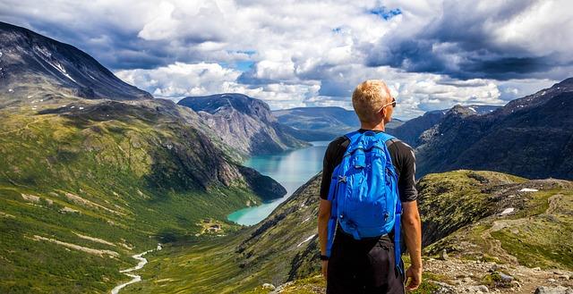 norské hory.jpg