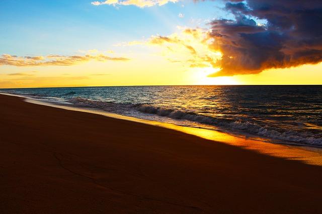 pláže.jpg