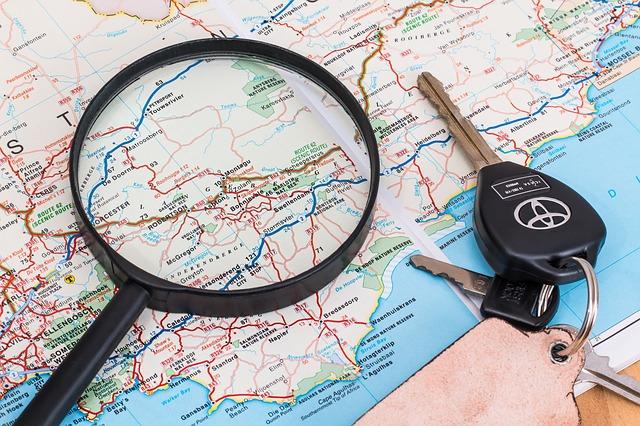 mapa s kľúčmi od auta.jpg