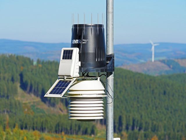 Napájanie merača čistoty vzduchu.jpg