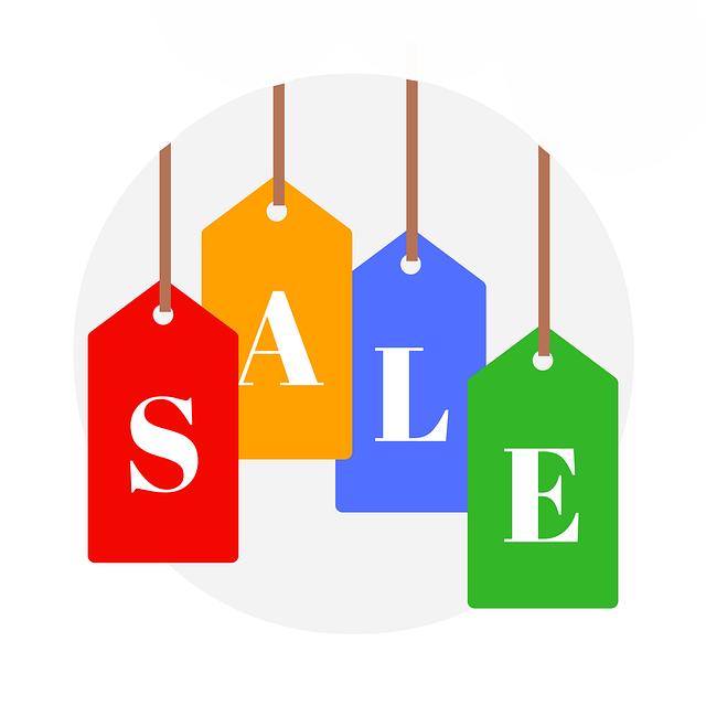 SALE, výpredaj, reklama.png