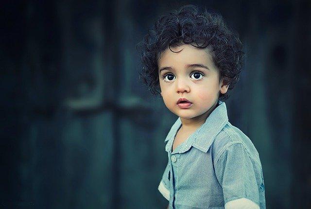 Nevinné dieťa.jpg