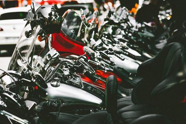 veľa motoriek