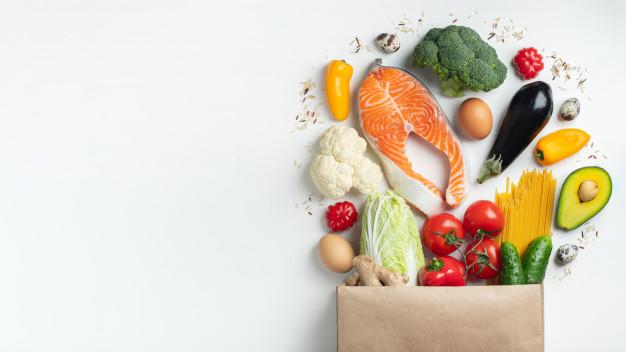 supermarket-paper-bag-full-healthy-food_79782-1632