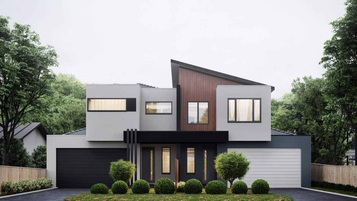 wood-white-and-charcoal-modern-exterior-paint-themes